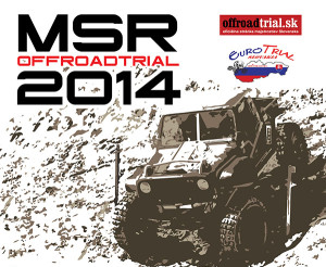 banner_web_msrofftrial2014_4x4life