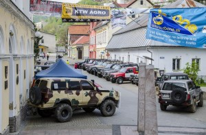 mini-tisovec2014_18