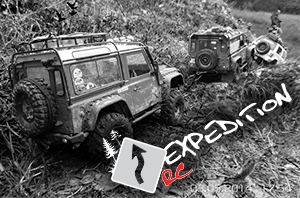 rc_expedition_titulka1