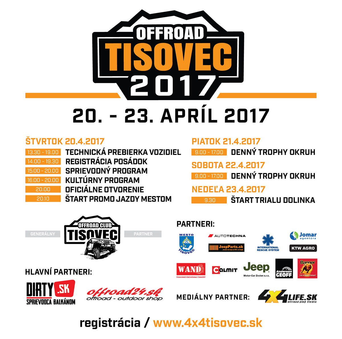 program_Tisovec2017_web